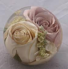 wedding flowers paperweight 52 best designs of wedding flower paperweights images on