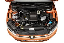 volkswagen engines volkswagen polo hatchback review parkers