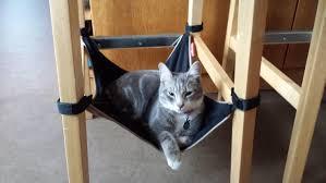 Hammocks For Sleeping Cat Crib Hammock Creative Ideas Of Baby Cribs