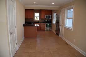 no dining room diy decor fail decorative kitchen shelf the borrowed abodethe