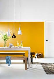 Best  Yellow Interior Ideas On Pinterest Yellow Apartment - Yellow interior design ideas