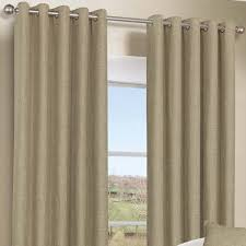 aston mink ready made eyelet curtains harry corry limited