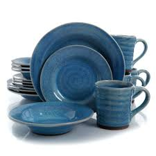 stoneware dinnerware sets elite stoneware dinnerware set in