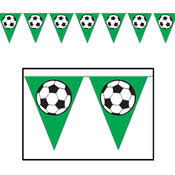 Soccer Theme Party Decorations Wholesale Sports Decorations Wholesale Sports Party Favors