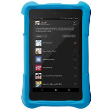 kindle fire hd 7 amazon black friday previous generation fire hd kids edition