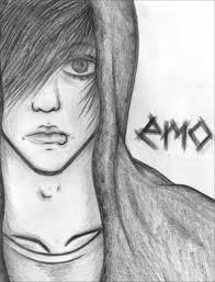 sketches for emo sketches www sketchesxo com