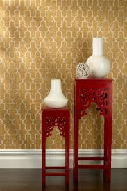 moroccan home items to create pretty morocco inspired house