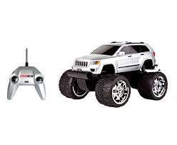 jeep cherokee toy carrera jeep grand cherokee 1 16 electric rtr rc car