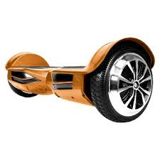 issues with iphone purchased at target on black friday hoverboards target