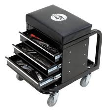Rolling Tool Cabinets Best 25 Tool Box Ideas On Pinterest Work Shop Garage Mechanic