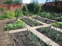 kitchen gardens design vegetable garden landscaping and kitchen garden design roger