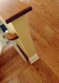 23 best floors images on hardwood floors oak and