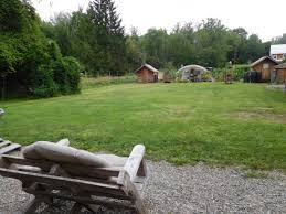 woodstock eats sunfrost farms julie journeys