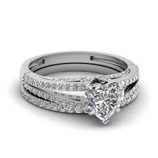 wedding rings redesigned heart shaped engagement rings fascinating diamonds