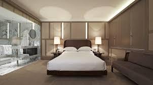 luxury bedrooms interior design bedroom ideas pinterest bedroom remodeling ideas on a budget large