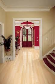 best 25 maple hardwood floors ideas on pinterest maple flooring