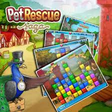 pet rescue saga apk pet rescue saga apk mod hile 1 128 12 indir android