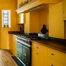wood kitchen cabinets uk plain kitchens traditional kitchen designs