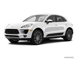 porsche macan lease rates 2017 porsche macan prices incentives dealers truecar