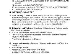 buzzwords for resume resume buzzwords 2015 resume alarming positive resume