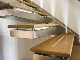 Staircase Makeover Ideas Open Staircase Design Of Your House U2013 Its Good Idea For Your Life