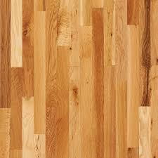 oak smooth solid hardwood 3 8in x 2 1 4in 942700671