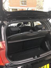 amazing bargain kia picanto in clifton bristol gumtree