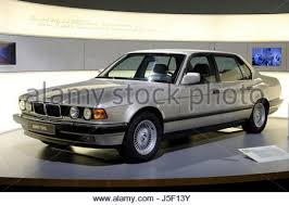 the history of bmw cars exhibits in the bmw museum in munich germany which is dedicated
