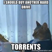 I Should Buy A Boat Meme - i should buy a goat i should buy a boat meme meme generator