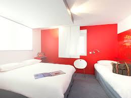 chambre des m iers vannes hotel in vannes ibis styles vannes gare centre