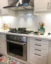ikea kitchen wall oven cabinet how to customize your ikea kitchen 10 tips to make it look