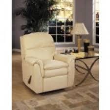Glider Recliner Chair Gliding Recliner Chair Foter