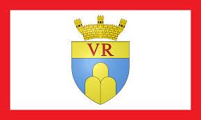 Victoria 2 Flags File Flag Of Victoria Gozo Malta Png Wikimedia Commons