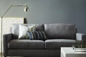 Sofa Ideas For Small Living Rooms by 6 Couches For Small Apartments That Will Actually Fit In Your