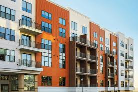 Camden Forest Apartments Charlotte Nc by Loft 135 Apartments Charlotte Nc Walk Score