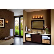 best type of light bulbs for bathroom vanity