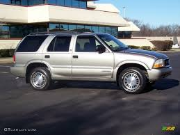 28 2001 gmc jimmy manual 38472 contents contributed and