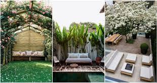 imagenes impactantes que os gustara jardines pequenos facilisimo com
