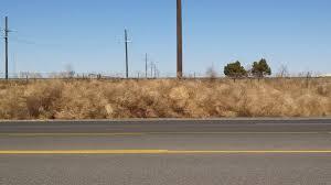 Tumbleweed by Just A 6ft Tall Tumbleweed Pile Imgur