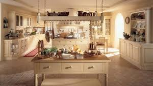kitchen without island wonderful kitchens without islands callumskitchen