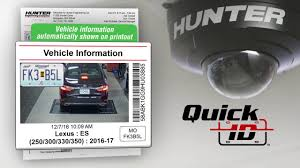 lexus service manager quick id automatic vehicle identification hunter engineering