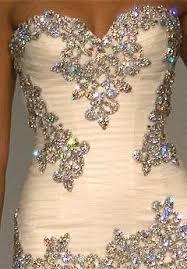 swarovski brautkleider hochzeitskleider chic brautkleid special design gown 802541