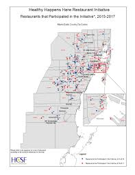 Miami Dade Map Miami Dade Matters Measuring What Matters In Miami Dade County