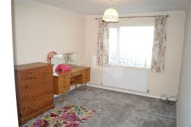 parkers chinnor 2 bedroom bungalow for sale in wykeham rise