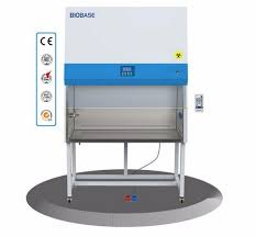 What Is Biological Safety Cabinet 11228 Bbc86 Biobase Nsf Certified Class Ii A2 Biological Safety