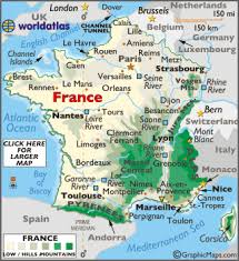map or europe photos map europe maps map information
