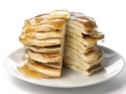 cuisine pancake diner style pancakes recipe food kitchen food
