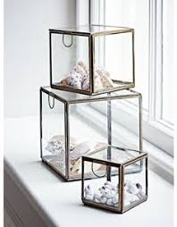 decorative glass storage jar for 9 99 from tk maxx for the