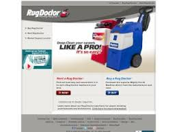 Rug Doctor Discount Coupons Rug Doctor Coupons Spotify Coupon Code Free