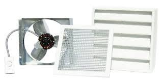 in wall exhaust fan for garage cheap wall exhaust fan for garage find wall exhaust fan for garage